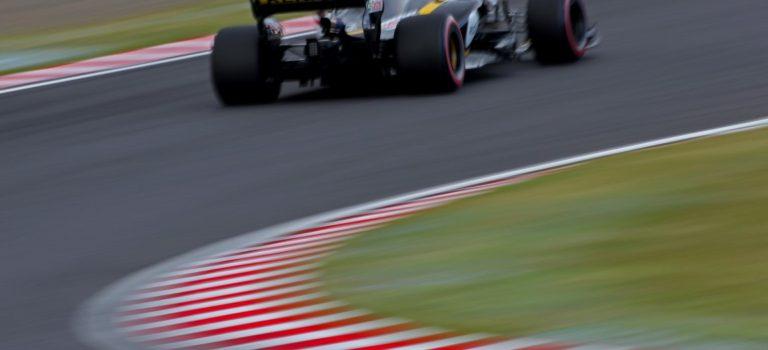 "F1 | Η Renault παρομοιάζει τους τελευταίους αγώνες ""ως μίνι πρωτάθλημα"""