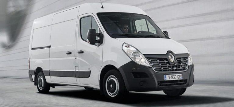 Η Renault και η Brilliance υπογράφουν συμφωνία στρατηγικής συνεργασίας με την επαρχία Liaoning της Κίνας