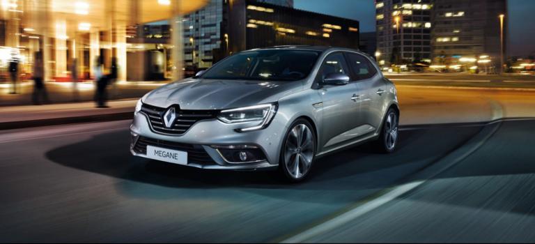 Τα μελλοντικά σχέδια της Renault θέλουν την μείωση των diesel, στοιχηματίζοντας στα υβριδικά