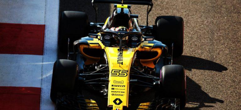 F1 | Η αποπομπή Ghosn δεν θέτει σε κίνδυνο την ομάδα της Renault