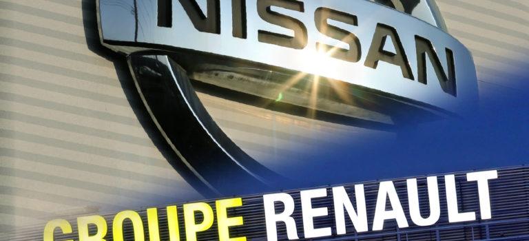 Η Renault, η Nissan και η Mitsubishi δηλώνουν ότι παραμένουν «πλήρως αφοσιωμένες» στη Συμμαχία