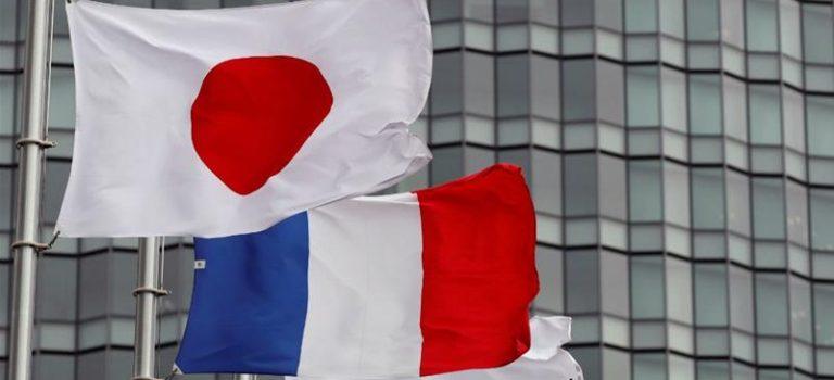 Nissan: Aπέρριψε το αίτημα της Renault για συνέλευση- θολό το μέλλον της συμμαχίας