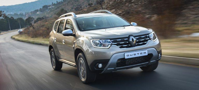 Η Renault θα ξεκινήσει 3 νεα μοντελα στην ινδική αγορά σε μια προσπάθεια να αυξήσει τις πωλήσεις της