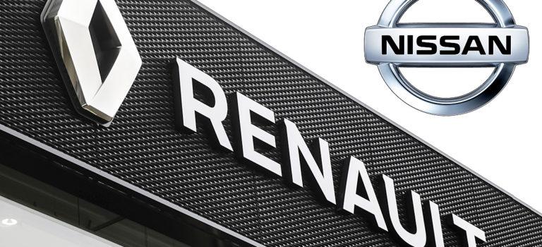 Η Renault ζητά συνεδρίαση του ΔΣ της Nissan