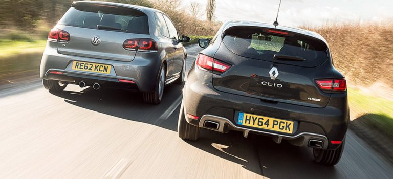 Renault-Nissan & Volkswagen για την πρώτη θέση σε παγκόσμιες πωλήσεις το 2018. Τι ισχύει;